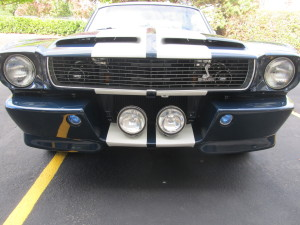 1964CustomMustangCoupe 001
