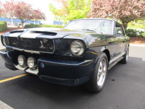 1964CustomMustangCoupe 004