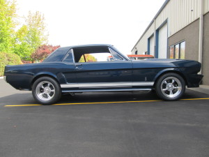 1964CustomMustangCoupe 010