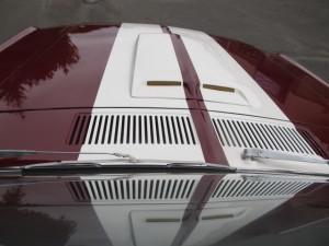 1968MustangMaroon012